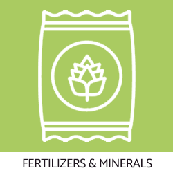 fertilizers & minerals link