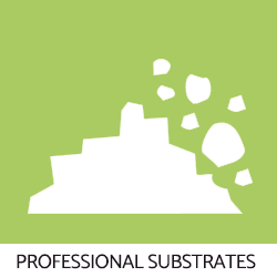 professional substrates link