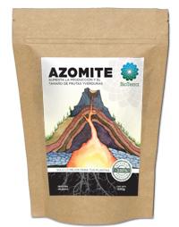 Azomite product photo