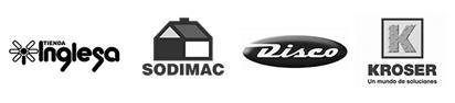logos de supermercados