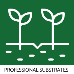 professional substrate link