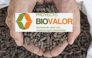 BioValor -BioTerra